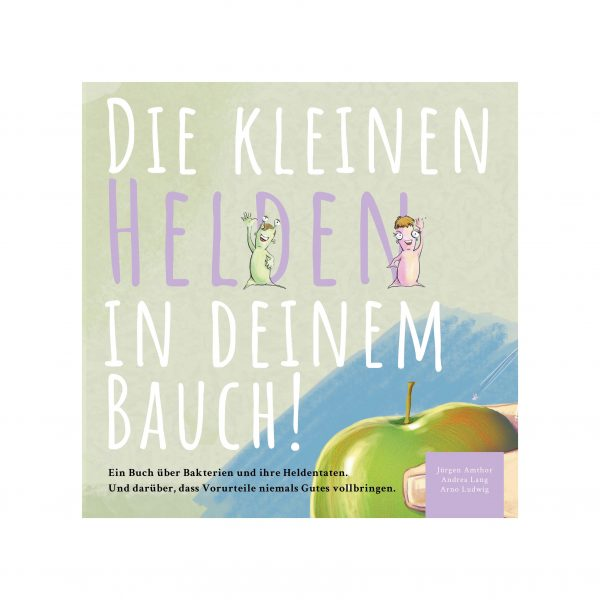 EM-Kinderbuch_Produktfoto