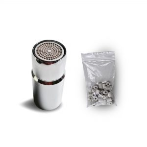 Winter-Wasserpaket_Produktfoto