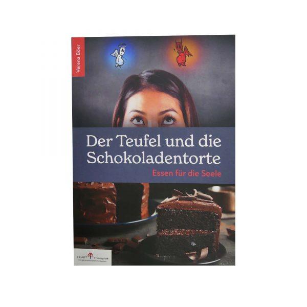 Der_Teufel_und_die_Schokoladentorte-Verena_Böer_Produktfoto