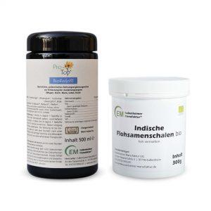Grüner-Freitag_BioRedoxPaket_Produktfoto