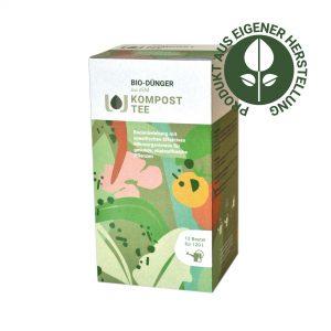 sEM_KompostTee_Produktfoto
