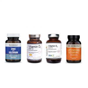 Immunpaket_Zink_Selen_D3_K2_VitaminC