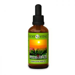 Vitamin-d3-k2-fluessig